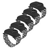 Cardi 10 Ml Handspender Tragbar Unterpaket Armband Handspender