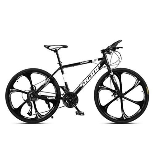 Tbagem-Yjr Vélo De Montagne Adul...