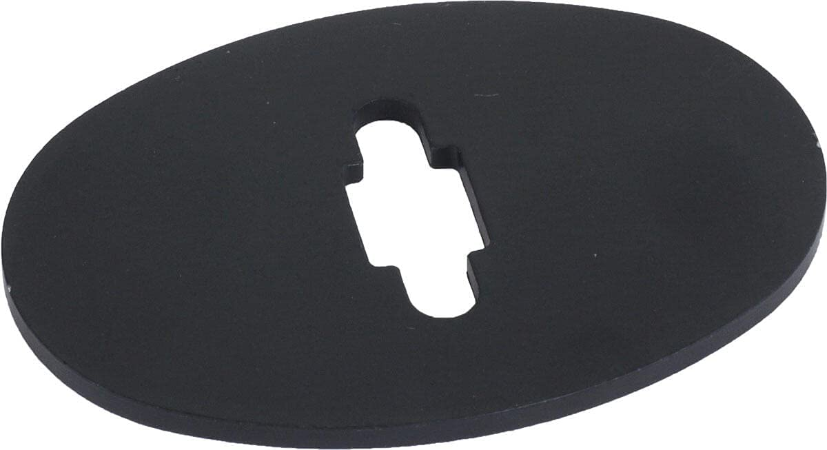 Super Special SALE held MACs At the price Auto Parts 41-74729 Tachometer Mounting Plate