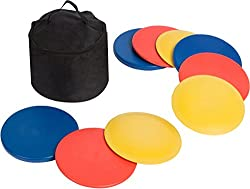 which is the best disc golf sets in the world