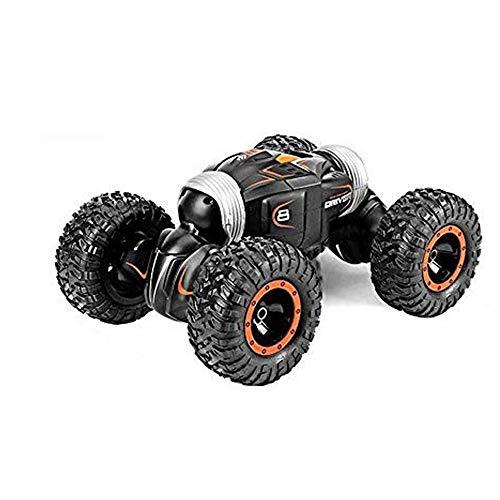 ZAKRLYB Escala 1:16 4WD Alta velocidad RC Camión control remoto coche 2.4GHz Radio controlado fuera de carretera Monster Hobby Buggy para niños Adultos Controlador Coches electrónicos Camiones Carrera