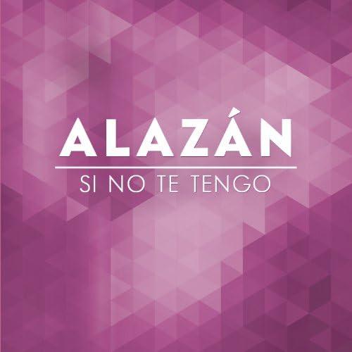 Alazán