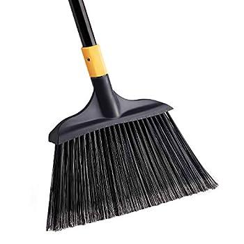Best outside broom Reviews