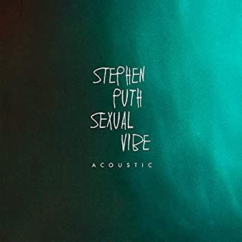 Sexual Vibe (Acoustic)
