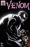 Venom: Bd. 4: Held mit Hindernissen