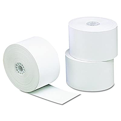 Universal One Efficiently Paper Roll