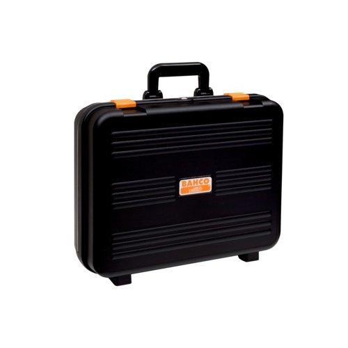 BAHCO BH4750RC01