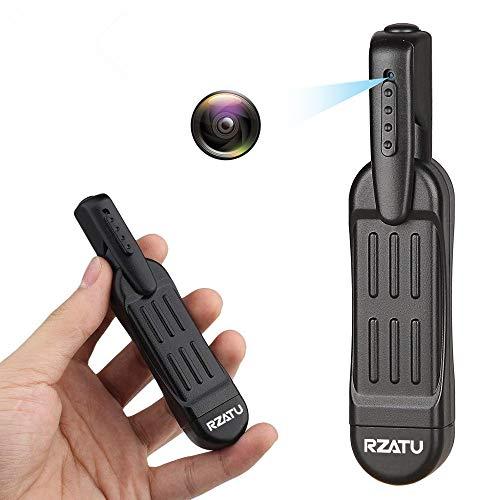 Camera Pen, Body Pen Camera, Police…
