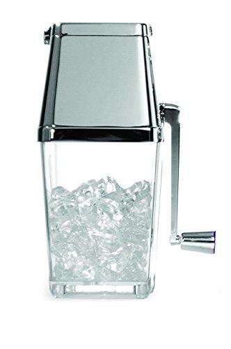 La mejor comparación de Picadores de hielo disponible en línea para comprar. 6