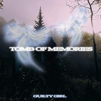Tomb of Memories