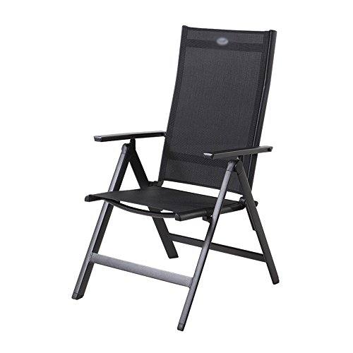 FEIFEI Fauteuils inclinables Fauteuil pliant inclinable Sièges de bureau Chaise réglable ordinateur portable Chaise paresseux Chaise de bureau Balcon Chaise de jardin Intérieur Loisirs de plein air Ch