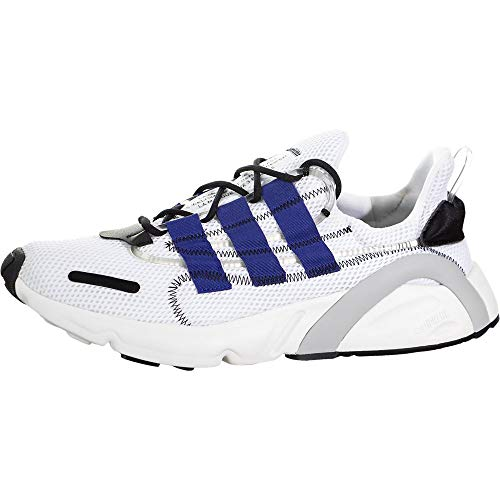 adidas Mens Lxcon Lace Up Sneakers Shoes Casual - White - Size 11 D