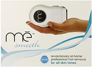 Tanda Me Smooth Professional At Home Hair Removal Kit by SETAF