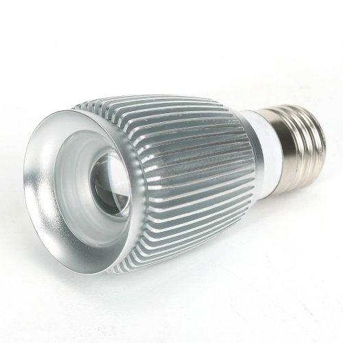 photography light bulbs home depots LEDing the life,LED Focus Spotlight,led Spotlight Home Depot,led Lamps for Home,led lamp Modern