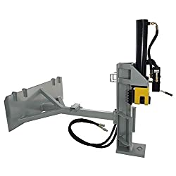 3 Point Log Splitter Product Reviews