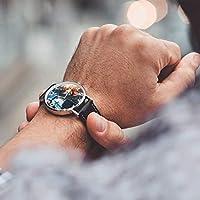 腕時計 パイレーツ?オブ?カリビアン 最後の海賊 極薄型 生活防水 ウオッチ ォーツムーブメント シンプル ファッション カジュアル ビジネス 38mm文字盤 男女兼用