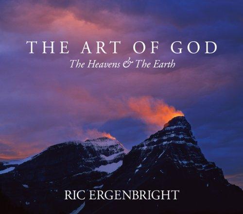 The Art of God