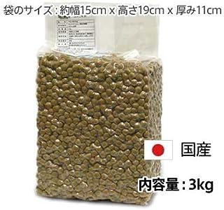 真空パック生タピオカ(国産) 3kg 業務用
