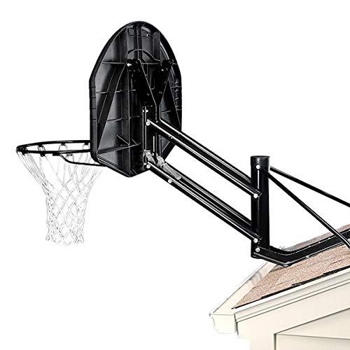 Huffy Umbaukit für Basketball Spannreifen