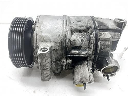 Compresor Aire Acondicionado Volkswagen Golf V Berlina 1K0820859Q (usado) (id:demip6075657)