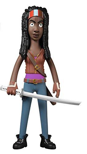 Funko FUN5594 The Walking Dead 5594 \