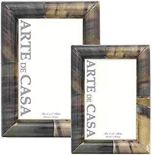 Arte De Casa Picture Frames