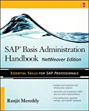 Best sap crm basis administration Reviews