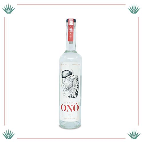 Tequila Online Kaufen: Sotol Ono Joven Artisanal - 2