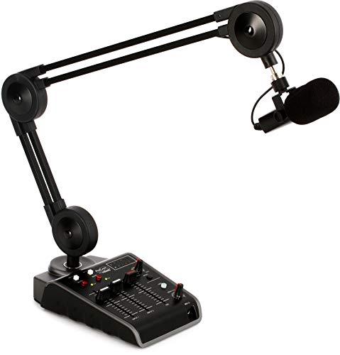 Miktek Audio Procast-SST