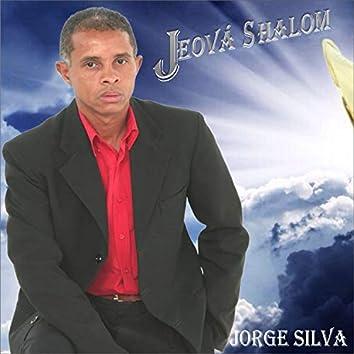 Jeová Shalom