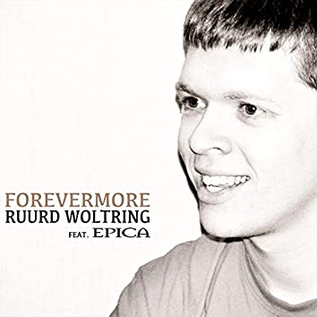 Forevermore (feat. Epica)