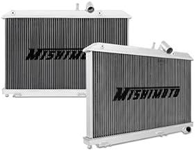 Mimoto mMRAD-cIV 92 performance en aluminium avec ventilateur de processeur pour  civic