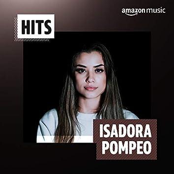 Hits Isadora Pompeo