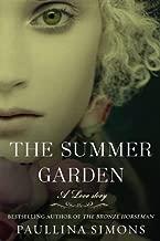 The Summer Garden: A Novel (The Bronze Horseman Trilogy Book 3)