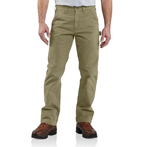 Top 10 best selling list for drywall work pants