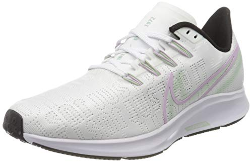 Nike W Air Zoom Pegasus 36 PRM