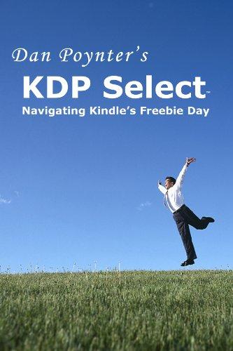 KDP Select™: Navigating Kindle's Freebie Day (English Edition)