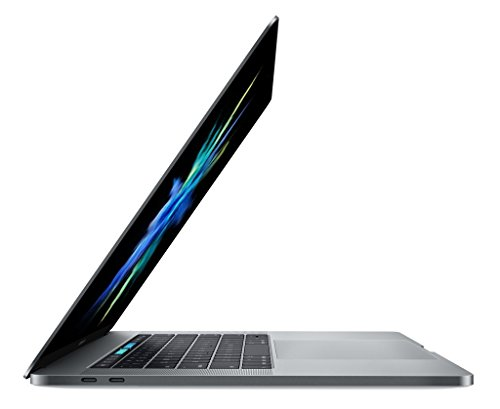 Compare Apple MacBook Pro 15.4 (MLW72LL/A-cr) vs other laptops