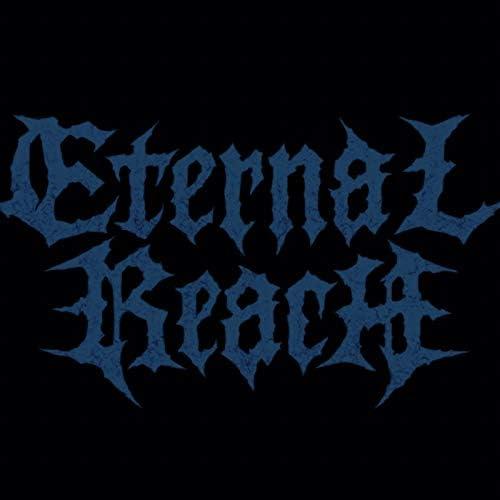 Eternal Reach