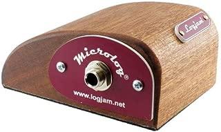 Logjam Microlog - Piezo Stomper