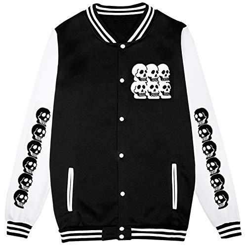 Dolpind Kpop NCT Jacket Dream We Boom Haechan Jaemin Mark Chenle Jeno Merchandise