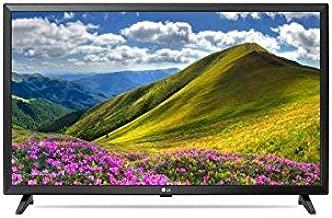 TX32E303E 32 HD PANASONIC: 183.57: Amazon.es: Electrónica
