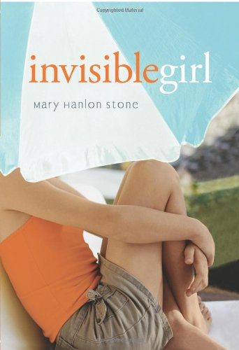 Image of Invisible Girl