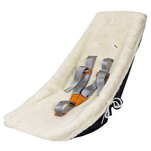 Weber Babyschale Ecru, beige, 61004300
