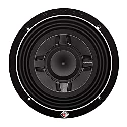 Rockford Fosgate P3SD4-8 Punch P3S 8 inc