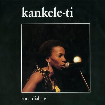 Kankele-ti