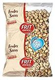 Pistachos Tostados - Frit Ravich - 1 K