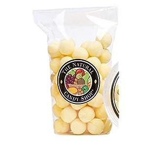 lemon bonbons candy shop bag 250g Lemon Bonbons Candy Shop Bag 250g 414 uJcQeUL