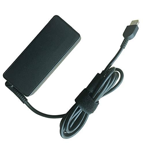 Original Ac Adapter For Lenovo Flex 10 11,Helix X1,Chromebook N20 N20P,Yoga 11 11S 300 300s,Yoga 500,Yoga 2,Ideapad G40 G50 S20 S21E, ADLX45NDC3A ADLX45NLC3A Laptop Charger
