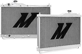 csf radiator s2000